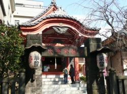 Temple (1)