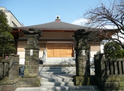 Temple (2)